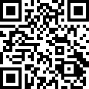 アイタタタイムズのQRコード画像1