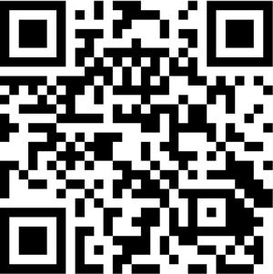 アンドロイド山田のQRコード画像