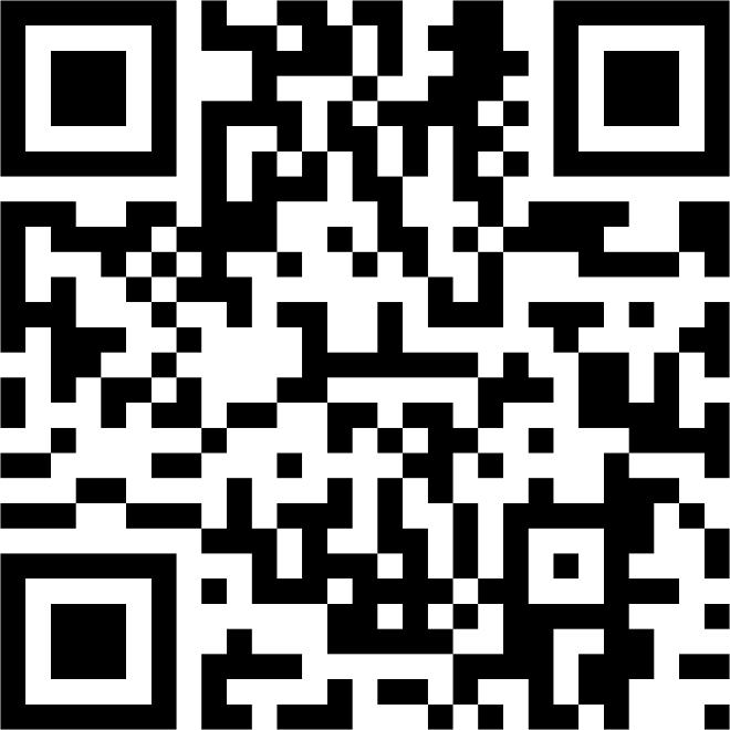 バンジーきゅうすのQRコード画像1
