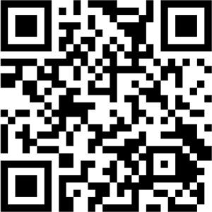Dコイン・富がもらえるQRコード画像1