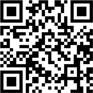 Dコイン・富がもらえるQRコード画像10