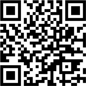Dコイン・富がもらえるQRコード画像11
