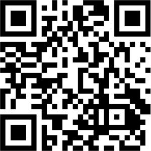 Dコイン・光がもらえるQRコード画像12