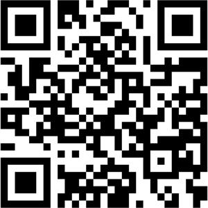 Dコイン・光がもらえるQRコード画像13