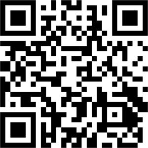 Dコイン・光がもらえるQRコード画像14