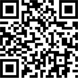 Dコイン・光がもらえるQRコード画像15