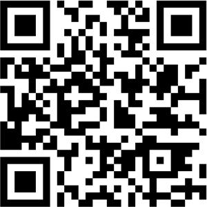 Dコイン・富がもらえるQRコード画像2