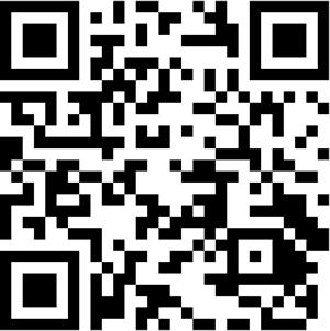 Dコイン・富がもらえるQRコード画像3