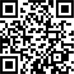 Dコイン・富がもらえるQRコード画像4