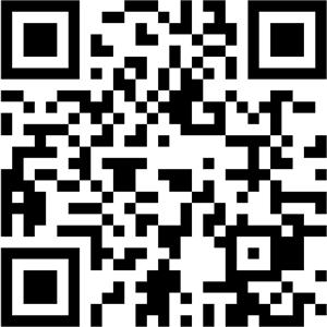Dコイン・富がもらえるQRコード画像5