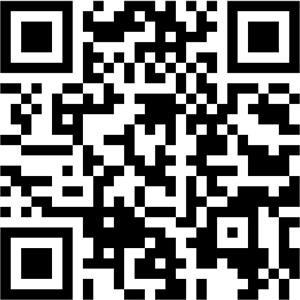 Dコイン・富がもらえるQRコード画像6