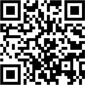 Dコイン・富がもらえるQRコード画像7