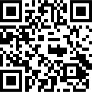 Dコイン・富がもらえるQRコード画像8