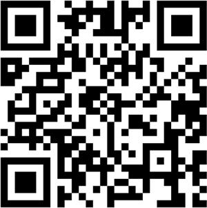 Dコイン・富がもらえるQRコード画像9