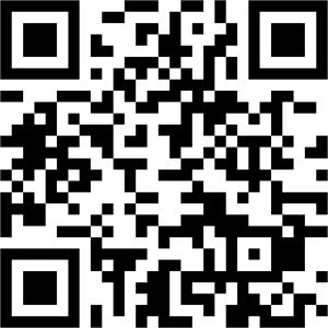 QRコード画像1