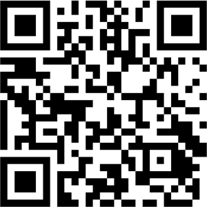Dコイン・武がもらえるQRコード画像1