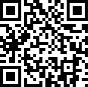 Dコイン・武がもらえるQRコード画像2