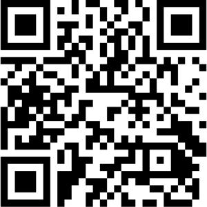 Dコイン・武がもらえるQRコード画像3