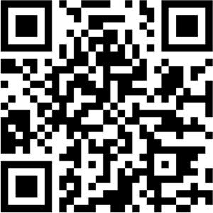 Dコイン・武がもらえるQRコード画像4