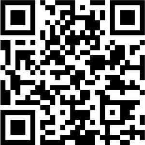 Dコイン・武がもらえるQRコード画像5