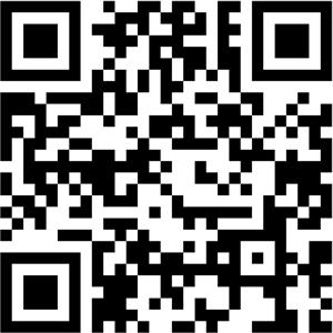 Dコイン・武がもらえるQRコード画像7