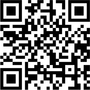 Dコイン・武がもらえるQRコード画像8