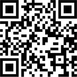 Dコイン・武がもらえるQRコード画像9