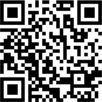 ドリームコイン・知がもらえるQRコード画像1