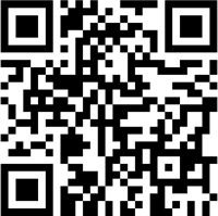 ドリームコイン・知がもらえるQRコード画像2
