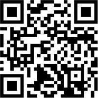 ドリームコイン・知がもらえるQRコード画像3