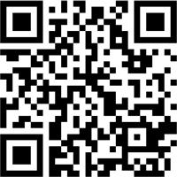 ドリームコイン・知がもらえるQRコード画像4