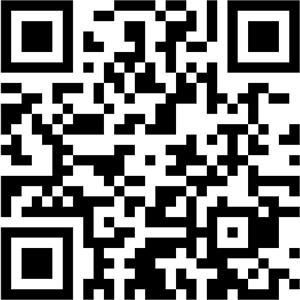 DコインG2がもらえるQRコード画像1