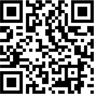 DコインG2がもらえるQRコード画像2
