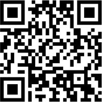 ドリームコイン・G3がもらえるQRコード画像1