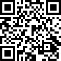 ドリームコイン・G4がもらえるQRコード画像1