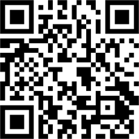 ドリームコイン・G4がもらえるQRコード画像2