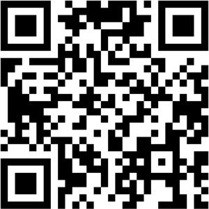 Dコイン・白金がもらえるQRコード画像2