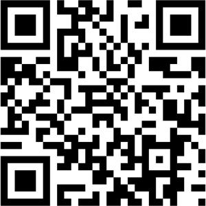 Dコイン・白金がもらえるQRコード画像3