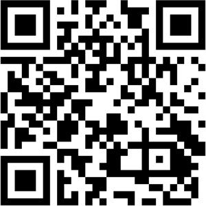 Dコイン・白金がもらえるQRコード画像4
