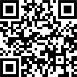 Dコイン・白金がもらえるQRコード画像5