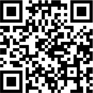 Dコイン・白金がもらえるQRコード画像6