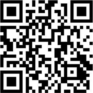 Dコイン・白金がもらえるQRコード画像7
