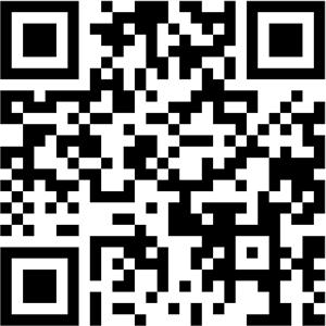Dコイン・白金がもらえるQRコード画像8