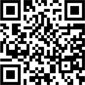 ドリームコイン・光がもらえるQRコード画像1