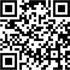 ドリームコイン・富がもらえるQRコード画像10