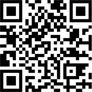 ドリームコイン・光がもらえるQRコード画像2