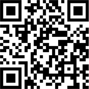 ドリームコイン・光がもらえるQRコード画像3