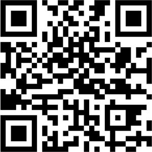 ドリームコイン・光がもらえるQRコード画像4