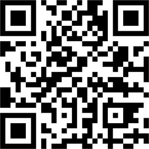 ドリームコイン・光がもらえるQRコード画像5
