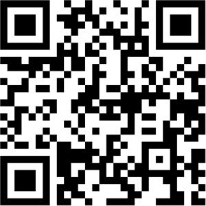 ドリームコイン・富がもらえるQRコード画像6